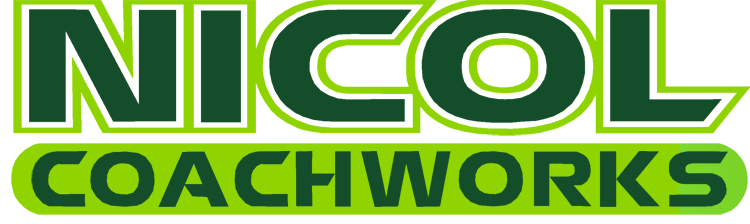 Nicol Coachworks